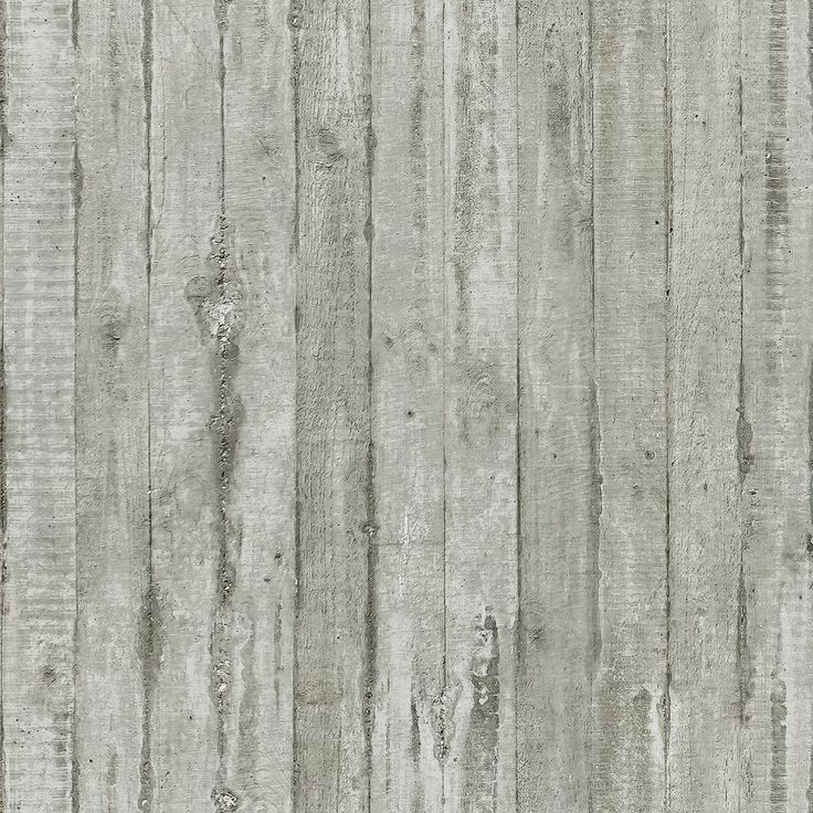Laminat textur hd  157 best architectural texture. images on Pinterest | Texture ...