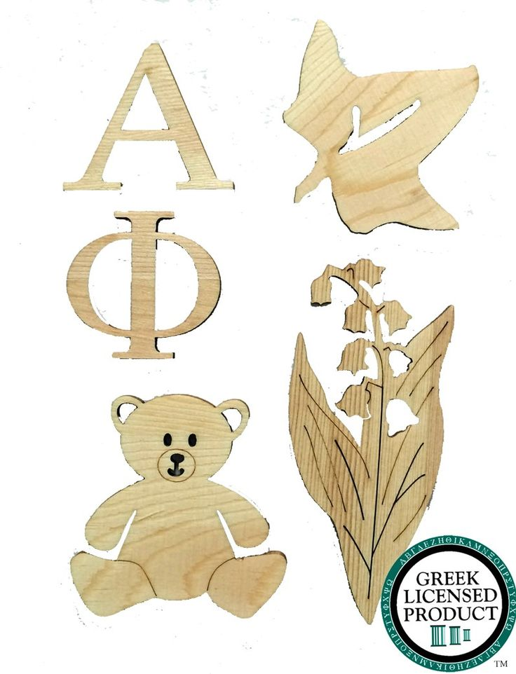 57 Best Sorority Alpha Phi Images On Pinterest Alpha Phi Crafts