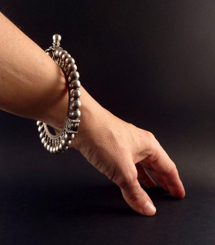 IND193f-rajasthan-bracelet