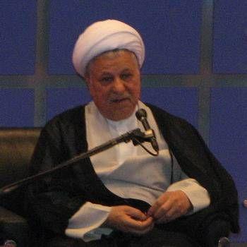 Attualià: #Iran #è #morto l'ex presidente Akbar Hashemi Rafsanjani (link: http://ift.tt/2jras5H )