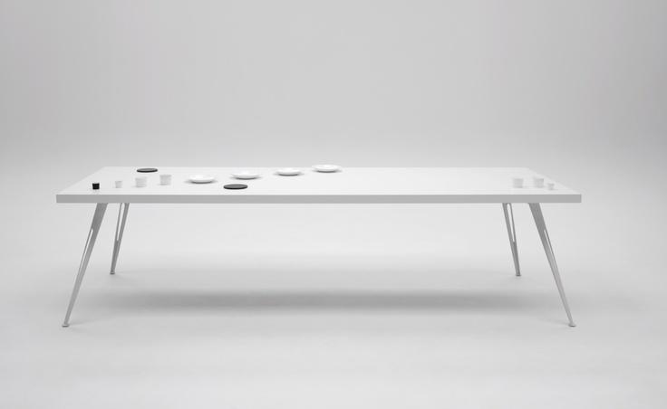 Sitino, Belgian design @ Top Interieur