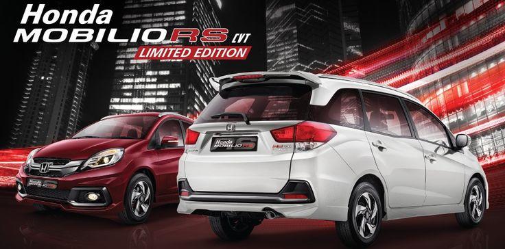 Pricelist Mobil Honda Karawang Jawa Barat