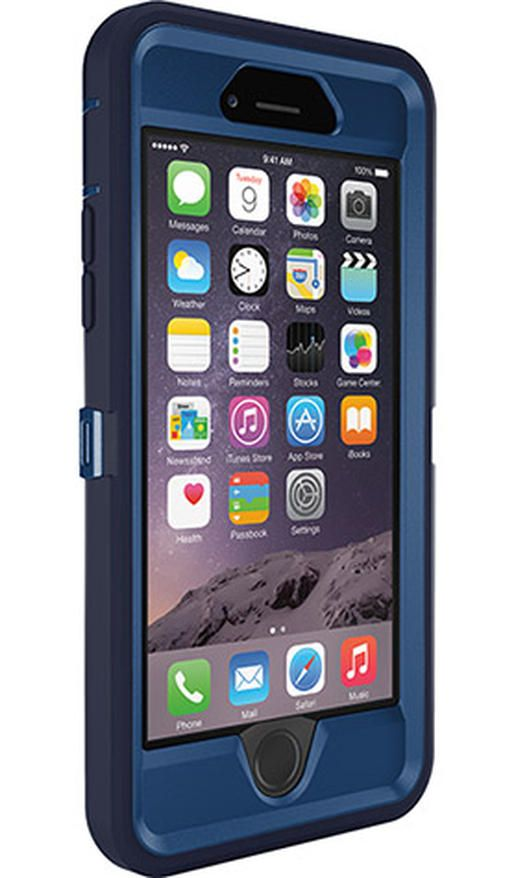 Best iPhone 6S and iPhone 6 cases. #mobileaccessories #mobiles #iphone6 #iphone6s