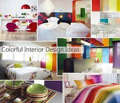 Ideas for Interior Designs of Minimalistic Homes #interiordubai, #dubaiinterior, #interiordesigndubai, #dubaiinteriordesign