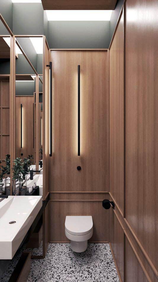 Beautiful Oil Bronze Bathroom Light Fixtures Only On Indoneso Com Toilet Design Restroom Design Bathrooms Remodel