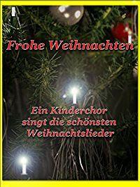 """Die schönsten nationalen und internationalen Weihnachtslieder werden von einem wundervollen Kinderchor gesungen. Das ist die richtige Einstimmung auf die Weihnachtszeit und den Advent. Unter anderem mit """"Alle Jahre wieder"""", """"Der kleine Trommler"""", """"Es ist für uns eine Zeit angekommen"""", """"We wish you a merry Christmas"""" und viele mehr. - Zum mitsingen einfach die Untertitel einschalten!"""