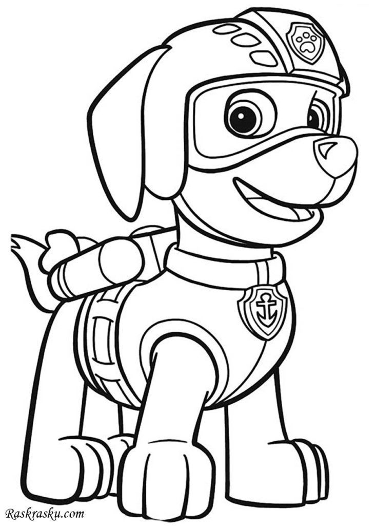 Batman Colouring Pages Free Online Paw Patrol Coloring Pages Paw Patrol Coloring Paw Patrol Printables