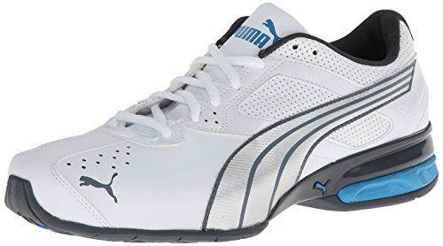 Mega Shop | PUMA Men's Tazon 5 Cross-Training Shoe