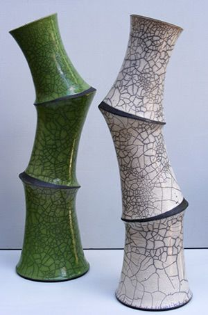 KimCeramik - Céramique Poterie Raku - Jura   Poligny - Présentation KimCeramik - Ceramiste Poligny - jura
