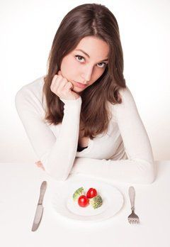 18 Science-Based Ways to Reduce Hunger and Appetite By Alina Petre, MS, RD