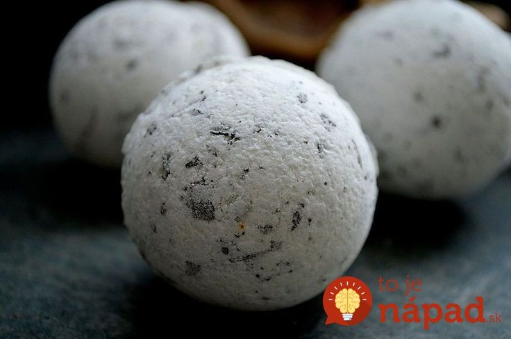 diy-natural-shower-bombs