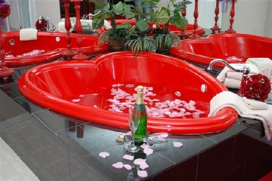 Planning the honeymoon trip is exciting but if not done correctly your honeymoon can turn into a disaster.