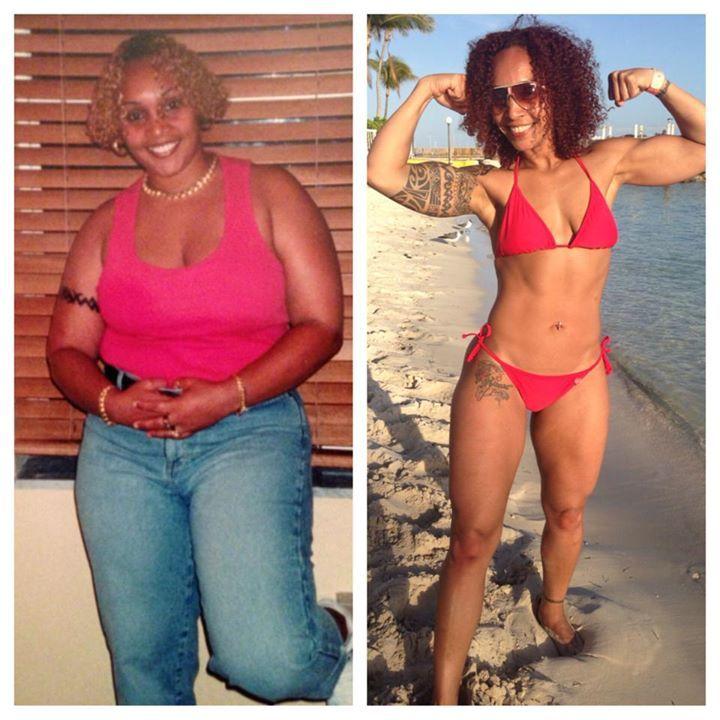 dieta semanal para eliminar grasa corporal