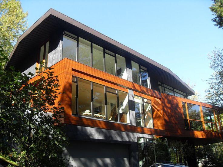 Cullen House Portland 21 best hoke house images on pinterest | twilight saga