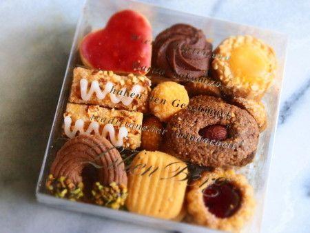 リリエンベルグ クッキー | Sumally