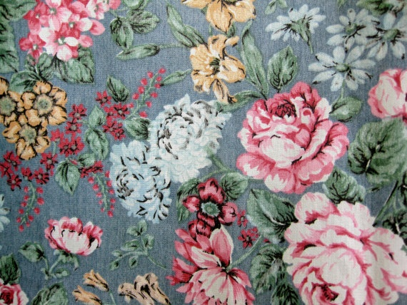 1000+ images about Vintage and Shabby Chic Curtains on Pinterest