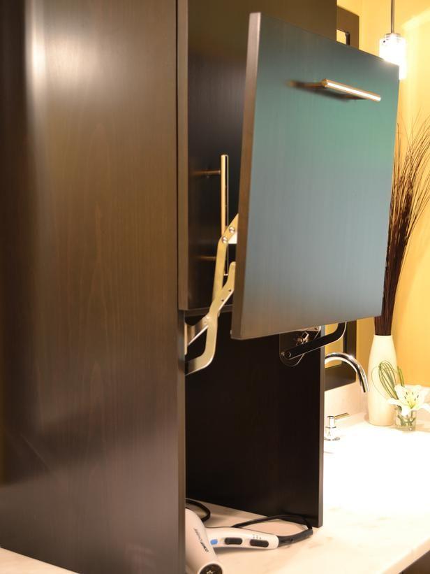bathroom cabinet storage ideas cupboard solutions savvy vanity