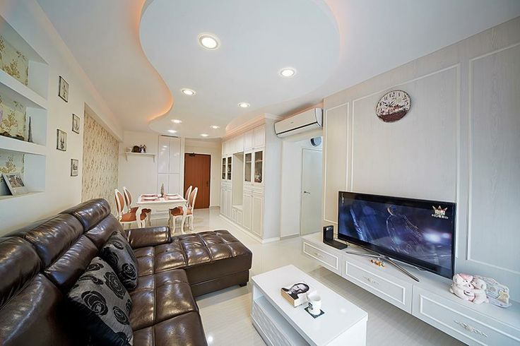 Best 25 Interior Design Singapore Ideas On Pinterest Home Interiors Watch Bachelor Live And