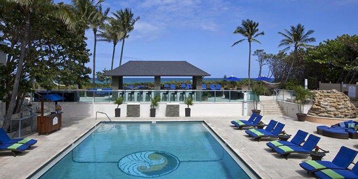 Jupiter Florida Hotel Guide