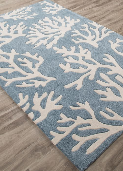 1000 images about Rugs for Coastal Homes on Pinterest