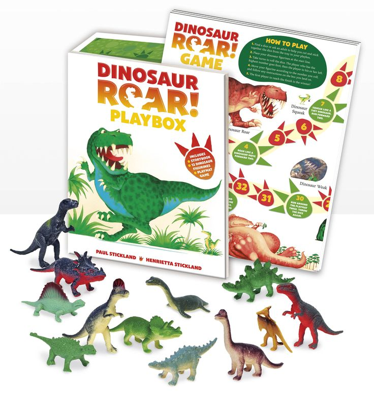 17 best images about dinosaur roar books on pinterest age 3 preschool printables and search. Black Bedroom Furniture Sets. Home Design Ideas