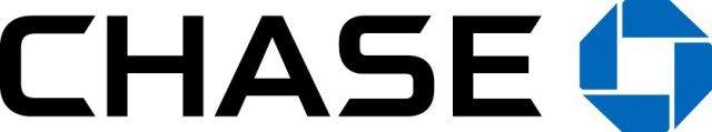 Chase-bank-Logo