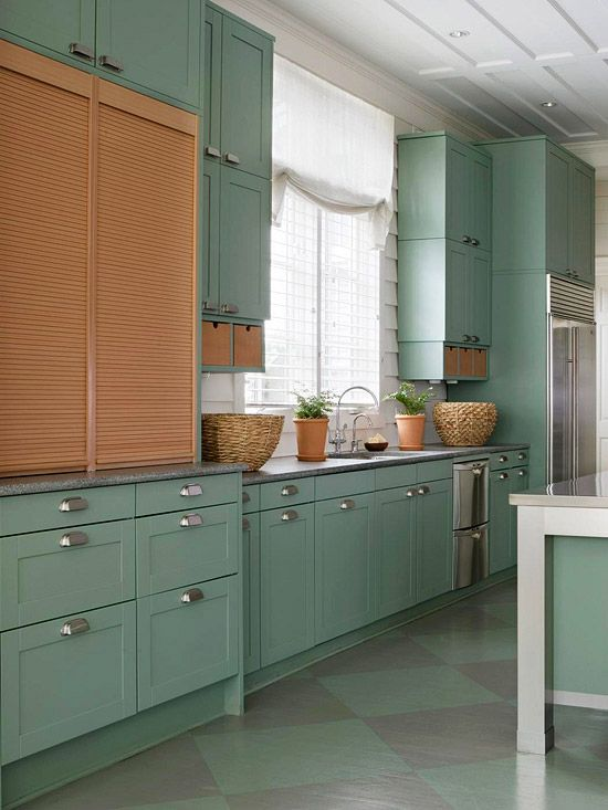 Ideas About Replacement Kitchen Cabinet Doors On Pinterest photo - 2