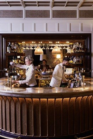 chiltern firehouse restaurant - Google Search