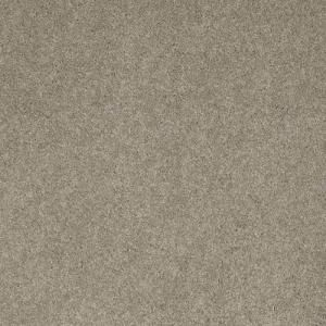 SoftSpring Carpet Sample - Tremendous I - Color Cloudburst Texture 8 in. x 8 in. SH-145261 at The Home Depot - Mobile
