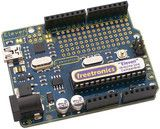 Parts & Kits for Arduino Online, Buy Microcontroller Boards, Electronic Components for Arduino - Using Visual Studio Pro or Atmel Studio IDEs with Arduino - Freetronics