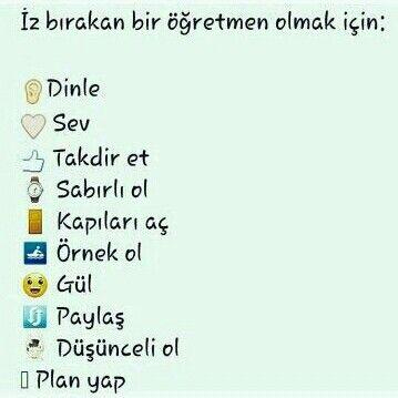 Denicem