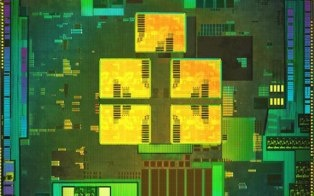 Intel is accusing Android of not doing a very good job at efficiently making use of multi-core processors.