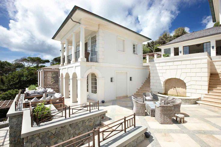 Снять дом в Виареджио на берегу моря недорого 2015