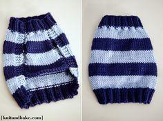 Psource httpknitandbake20120121linus sweater easy linus sweater easy dog sweater knitting pattern knit and bake dt1010fo