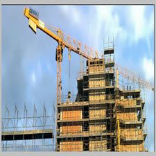 #civil #عمران #Risk #management #overseas #construction #projects  Contracting overseas construction projects is usually considered a 'high risk business', mostly because of a lack of adequate overseas  environmental information and overseas construction experience. Similar construction projects may have totally different risk characteristics in different regions. It is difficult for a newcomer to identify new risks in a new environment. It is more difficult to assess these risks and the…