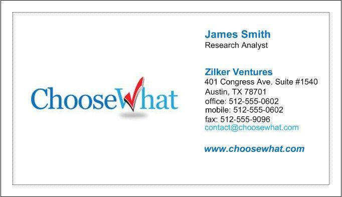 Business Card Template Vistaprint Lovely Vistaprint Gift Voucher Size Printing Business Cards Free Business Card Templates Business Card Templates Download