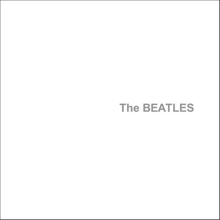 Forty-five years ago today, The Beatles released what would be their highest-selling and arguably most polarizing album to date, an eponymous release commonly known as The White Album