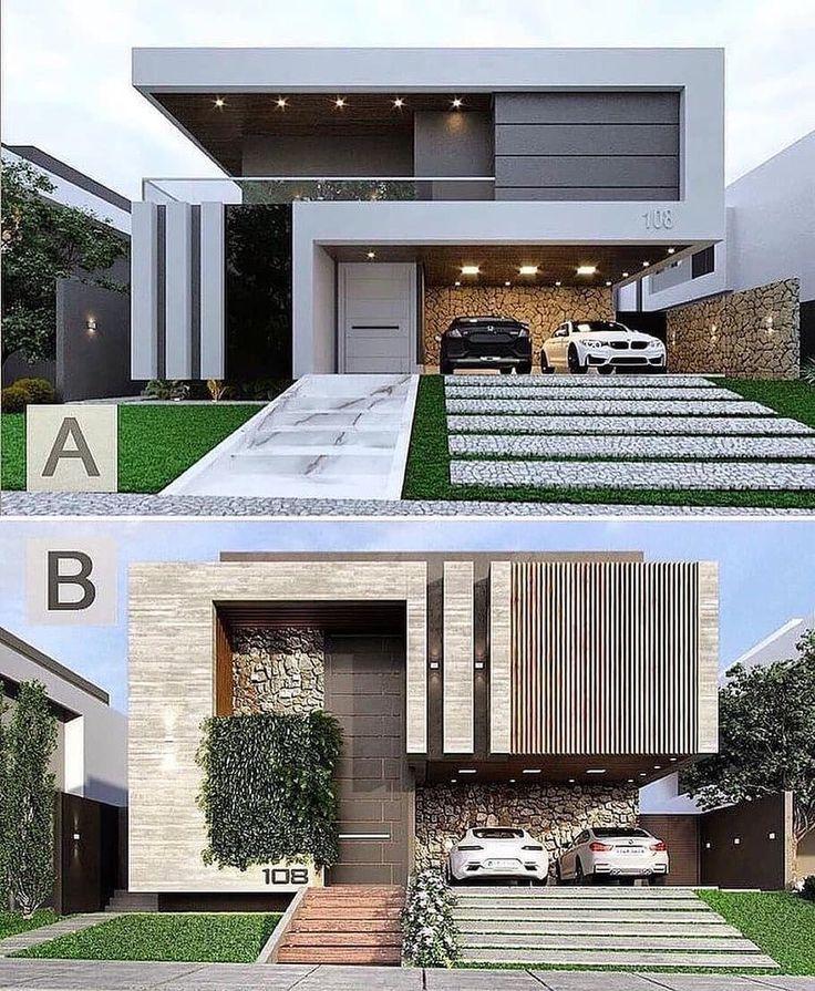 "pk_architect on Instagram ""Want to Design 2D 3D floor"