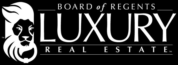 Resources Real Estate Luxury Real Estate in Monmouth County, NJ 732-212-0440    FOR IMMEDIATE RELEASE:  SEATTLE, January 1st, 2017 — Resources Real Estate, the full-service luxury real estate brokerage firm, was selected to join the Board of Regents of Who's Who in Luxury Real Estate.  Call 732-212-0440, stop into one of our four offices, Rumson, Red Bank, Atlantic Highlands, and Monmouth Beach, or go to www.resourcesrealestate.com to find out MORE!