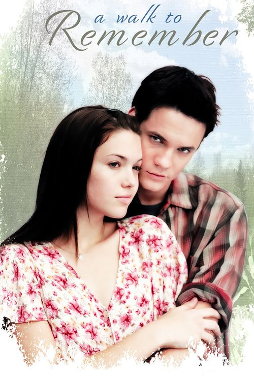A Walk to Remember 【 FuII • Movie • Streaming