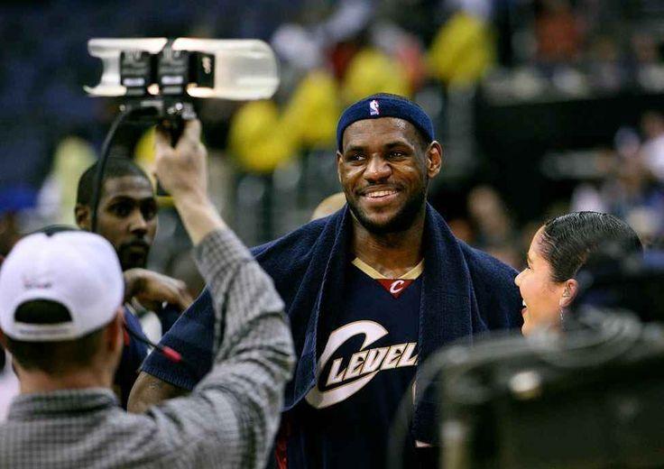 Lebron James Wiki | Salary, Contract Tattoos, Net Worth http://www.sportyghost.com/lebron-james-wiki-salary-contract-tattos-net-worth/