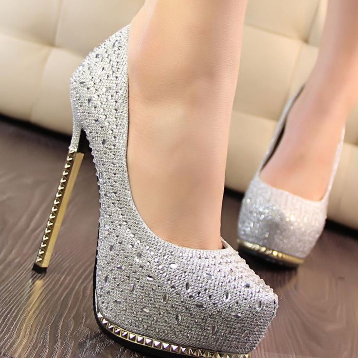 best 25 types of heels ideas on different