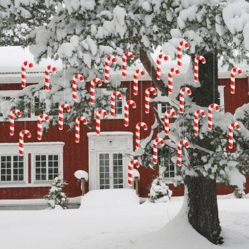 25+ unique Christmas lawn decorations ideas on Pinterest - christmas lawn decorations