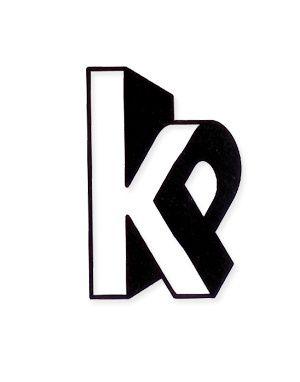 Logolog | logo design blog by 38one in Brand beasts