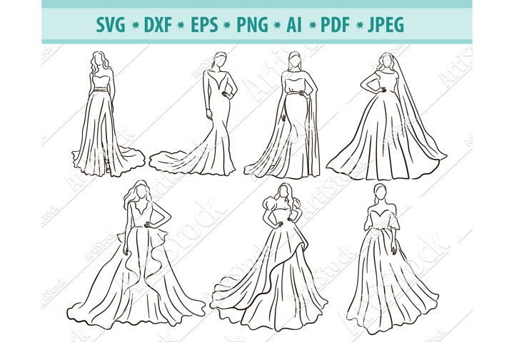 Pin Di Svg Dxf Png Jpeg Files