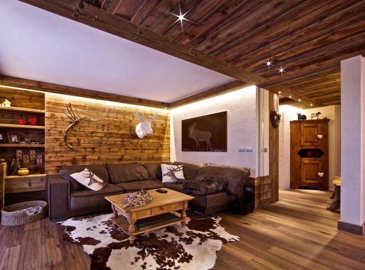10 best Illuminazione casa senza lampadari a sospensione images on ...