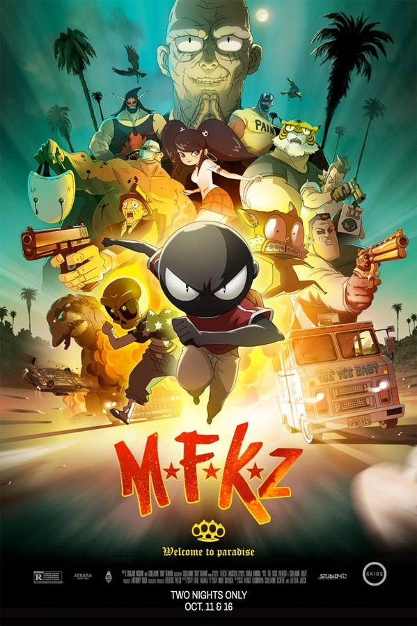 new animated movies 2018 online free