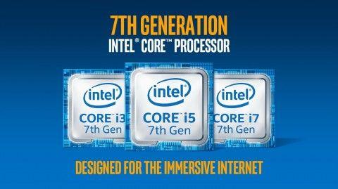 #itark #it #interesting #hardware #cpu #intel Недавно компания Microsoft заявила, что патч для закрытия уязвимостей Meltdown и Spectre больше всего повлияет на производительность компьютеров на базе старых процессоров, вышедших ранее 2016 года. Как оказалось, в действительности всё несколько иначе.  Согласно новому сообщению от Intel, снижение производительности затронет даже самые новые устройства на базе чипов Kaby Lake, не говоря уже о более старых моделях.  «Мы выпустили обновления для…