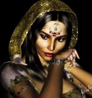 Gypsy:  #Gypsy.