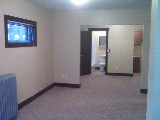 Studio Apartment In Salt Lake City Utah Best Lake